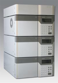 上海恒平液相色譜儀LC1600