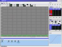 上海奇阳网络化色谱工作站专用软件