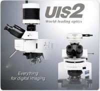 奥林巴斯BX61电动显微镜BX61-32FDIC-S08