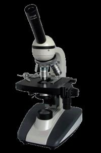 上海彼爱姆生物显微镜XSP-BM-3CA
