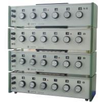 上海双特直流电阻箱ZX75