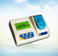 長春吉大小天鵝多參數室內空氣質量檢測儀(可檢測甲醛、氨、苯?苯系物、TVOC)GDYK-221M
