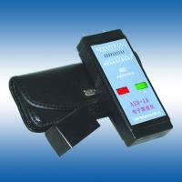 上海安德ASD-1A电子湿度仪