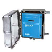 2200 PCX 顆粒計數儀