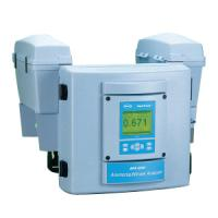 APA6000 氨 / 一氯胺分析儀