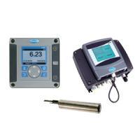 FP360 sc 水中油分析仪