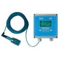 9182微量溶解氧在线分析仪