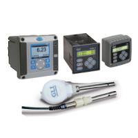 GLI电导率分析仪