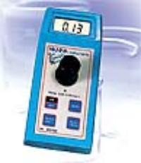 联氨浓度测定仪