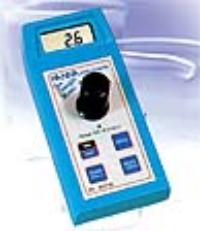 氰尿酸浓度测定仪