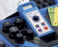 血浆色度测定仪