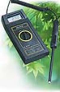 HI8757適合教育領域使用的溫度計
