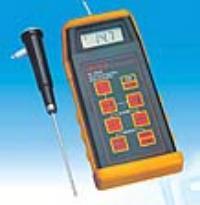 HI9050熱敏式溫度計