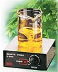 HI200M 迷你型磁力攪拌器