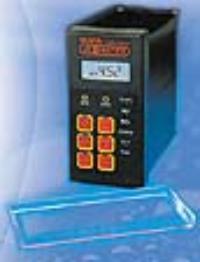 HI8710面盘镶嵌式单点、双点pH控制器