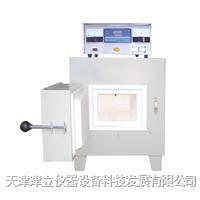 实验电炉 SX2  SX3