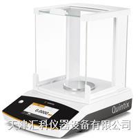 QUNTIX224-1CN奧豪斯分析天平 內部校準 QUNTIX224-1CN