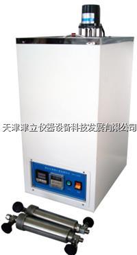 液化气铜片腐蚀测定仪TJL-0232D TJL-0232D