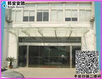 苏州、吴江自动门 感应门 门禁控制感应门安装实例008 008