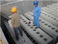 工程承包 耐酸防腐、污水处理