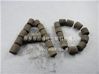 萍鄉百盛高效氨分解催化劑