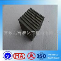 萍鄉百盛蜂窩陶瓷SCR脫銷催化劑 BSGS02型