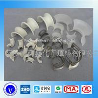 矩鞍环 陶瓷矩鞍环,塑料矩鞍环,金属矩鞍环