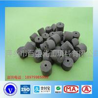 萍鄉百盛氨分解催化劑品質高﹑分解效果好 AD-946:18*20 mm