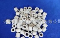 供应陶瓷拉西环 耐酸耐热拉西环 工业塔内填料  38MM