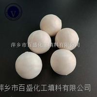 萍鄉百盛熱銷產品  空心浮球  浮球