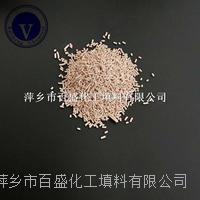 萍鄉百盛純度高13X分子篩干燥劑吸附劑高質量  3-6MM