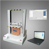 电脑测控抗压试验机 PT-201