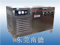 低温冷绕试验机  ND-7401