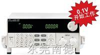 IT8511直流电子负载 IT8511