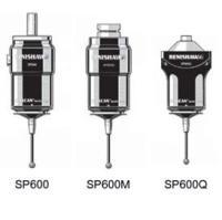 SP600(SP600M,SP600Q)