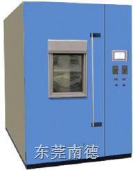 ND-PV-ZY光伏组件紫外预处理试验箱 ND-PV-ZY