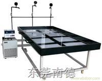 ND-EV-WL型光伏组件湿漏电流测试系统 ND-EV-WL