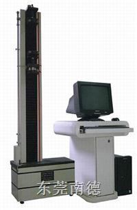 ND-EVA-PV EVA地板剥离强度试验机EVA剥离强度试验机 ND-EVA-PV