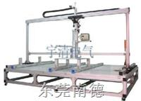 ND-PV-P 太阳能电池板推力试验机 ND-PV-P