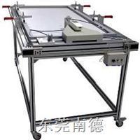 ND-PV-YC 太阳能电池引出端强度试验系统 ND-PV-YC