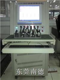 ND-PV-BC保险丝性能综合测试仪 ND-PV-BC