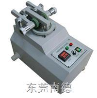 地板专用电动耐磨仪 ND-705B