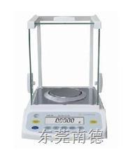 CP214地板专用分析天平 CP214