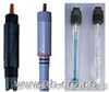 GP100.GP-100,EST-701Y,E+H<br>在线PH电极,PH电极生产厂家,生产PH电极
