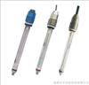 E-1788-1,E-1788-2<br>高温强酸PH电极,高温强酸PH探头,高温强酸PH计