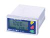 EC-410上泰在線電導率,微電腦電導率,電阻率監示器 EC-410