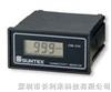 CM-330CM-330 電導率監視儀/電導率測控儀 CM-330