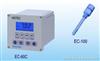 EC-60C一般用電導率儀,標準型電導率儀,通用型電導率儀 EC-60C