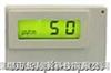 CLL-02臺式電導率計,臺式電導度率計 CLL-02