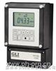 692E工業電導率控制器,電導率儀控制器 692E